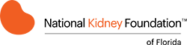 National Kidney Foundation of Florida