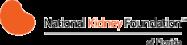 National Kidney Foundation of Florida